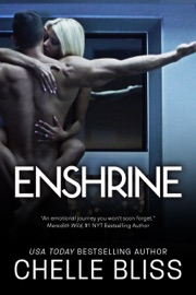 Enshrine PDF Download