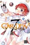 7thGARDEN Vol 7