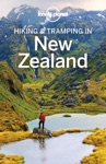 Hiking  Tramping In New Zealand Travel Guide