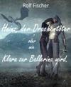 Heinz Der Drachentter