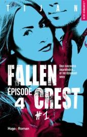 Fallen Crest - tome 1 - Episode 4