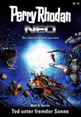Perry Rhodan Neo 12: Tod unter fremder Sonne