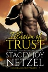 Illusion Of Trust