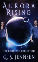 Aurora Rising: The Complete Collection ebook Download