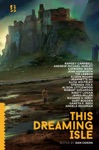 This Dreaming Isle