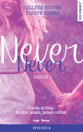 Never Never Saison 1 Episode 2 PDF Download