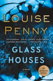 Glass Houses PDF Download