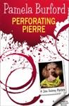 Perforating Pierre