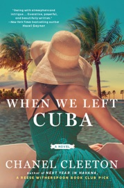 When We Left Cuba PDF Download