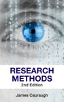 Research Methods Functional Skills - 2nd Edition