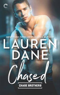 Chased pdf Download
