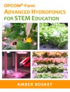 OPCOM Farm Advanced Hydroponics For STEM Education