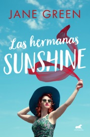 Las hermanas Sunshine PDF Download