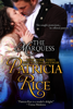 Patricia Rice - The Marquess  artwork