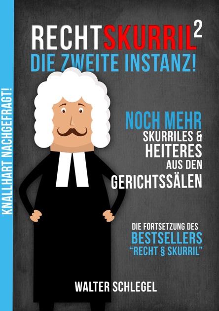 10 Kilo in 10 Tagen! - Das Buch der populären Diätirrtümer (German Edition)