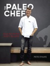 The Paleo Chef
