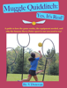 V Donovan - Muggle Quidditch: Yes, It's Real! artwork