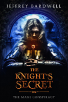 The Knight's Secret