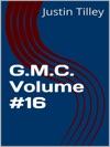 GMC Volume 16