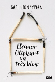 Eleanor Oliphant va très bien PDF Download