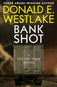 Download and Read Online Bank Shot