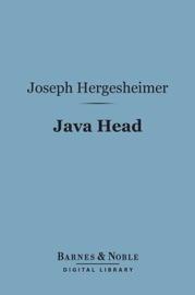 Java Head Barnes Noble Digital Library