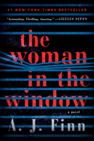 The Woman in the Window ebook Download