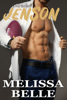 Melissa Belle - Jenson artwork