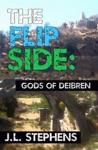The Flip Side 2 The Gods Of Deibren