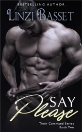 Say Please - Book Two PDF Download