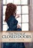 Jane Steen - The House of Closed Doors  artwork