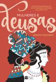 Mulheres e deusas Book Cover