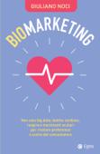Biomarketing