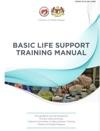 Basic Life Support Training Manual