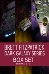 Dark Galaxy Box Set