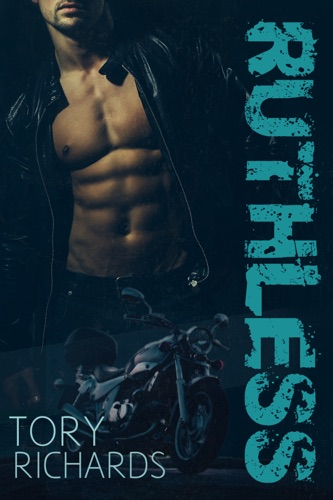 Ruthless E-Book Download