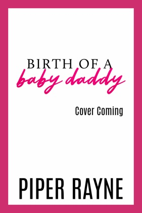 Birth of a Baby Daddy image