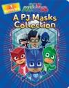 A PJ Masks Collection