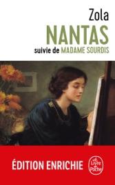 Nantas suivi de Madame Sourdis
