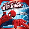 Ultimate Spider-Man  Great Power