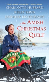 An Amish Christmas Quilt PDF Download