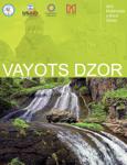 Vayots Dzor (in English)