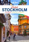 Pocket Stockholm Travel Guide