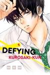 Defying Kurosaki-kun Volume 1