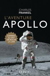 L'aventure Apollo