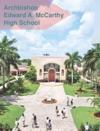 Archbishop Edward A McCarthy High School