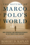 The Return Of Marco Polos World