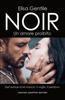 Elisa Gentile - Noir. Un amore proibito artwork
