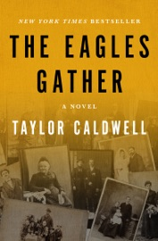 The Eagles Gather PDF Download