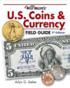 Warmans US Coins  Currency Field Guide